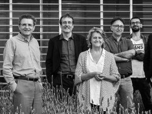 Team Pich Architects - Can Canal - Compra Venta Cases Bioclimàtiques I Ecològiques Cabrera de Mar, Barcelona