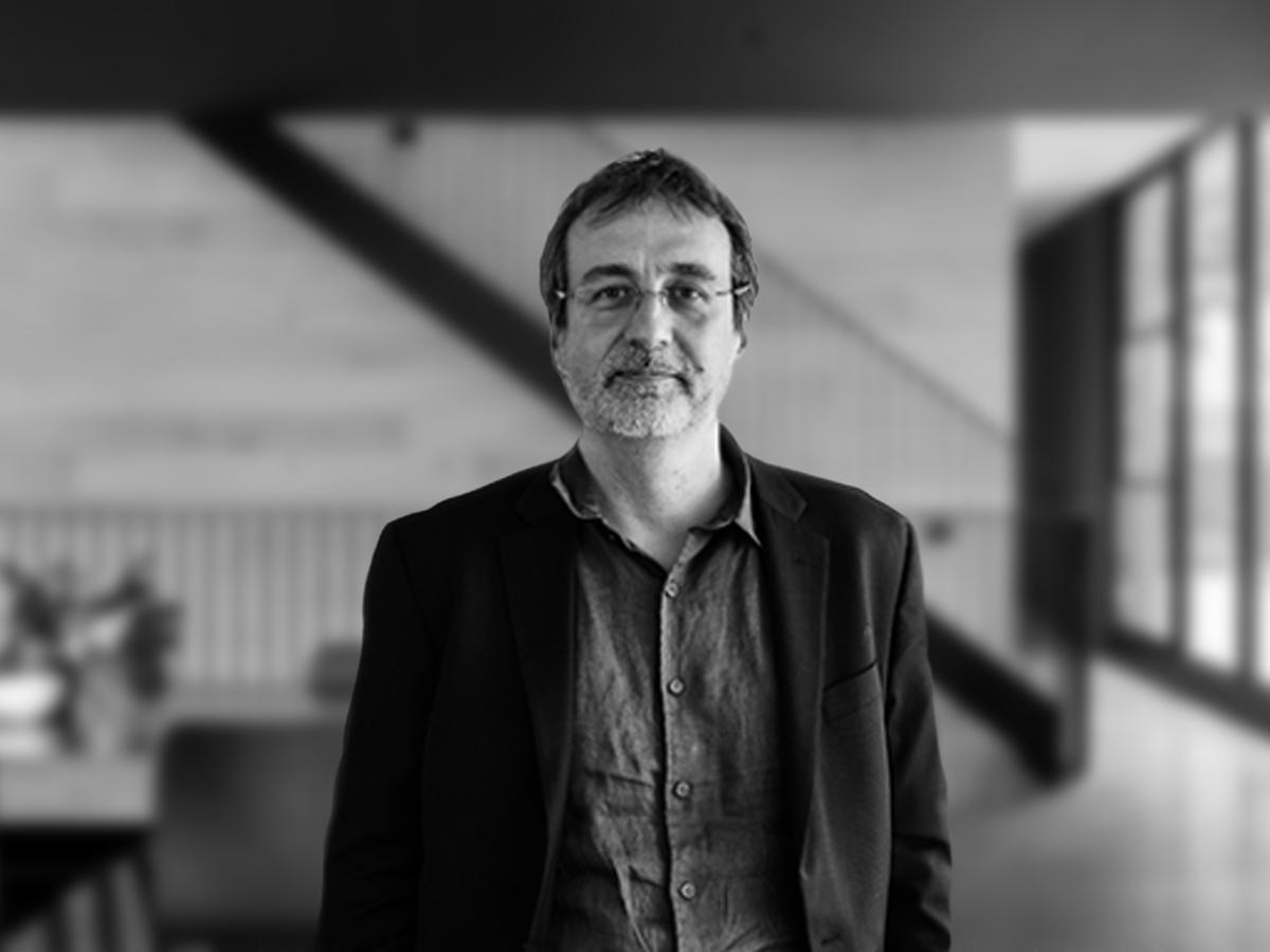 Jordi Paris - Can Canal Team - Compra Venta Cases Bioclimàtiques I Ecològiques Cabrera de Mar, Barcelona