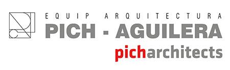PICH AGUILERA - Arquitectura - Cases Bioclimàtiques I Ecològiques Cabrera de Mar, Barcelona