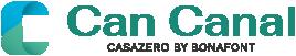Cases Ecològiques i Bioclimàtiques en Venda Barcelona Logo