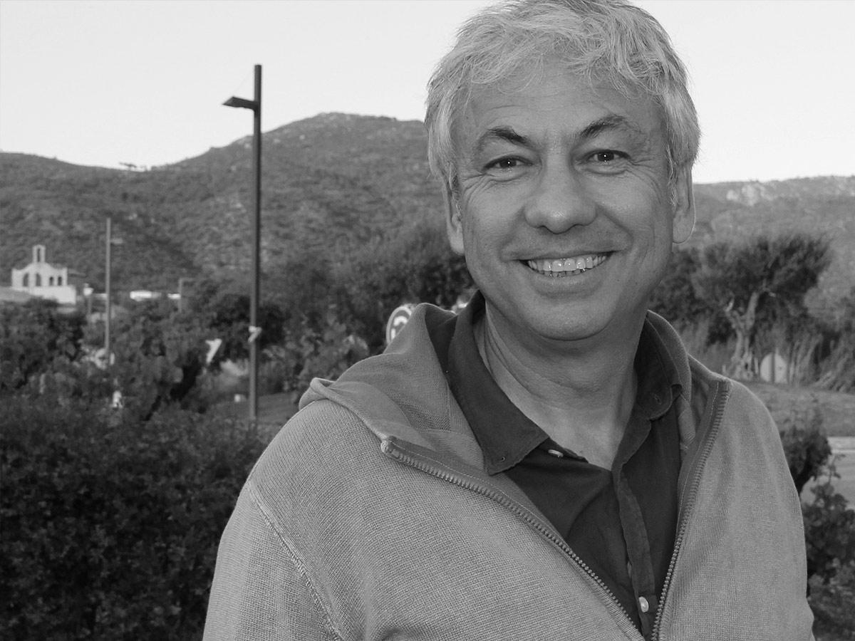 Pere Maluquer - Cases Bioclimàtiques I Ecològiques Cabrera de Mar, Barcelona